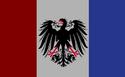 Flag of Alksearia
