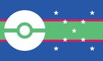 North Genesis Flag 1.png