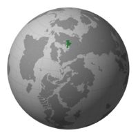 Statisland on Urth globe.png