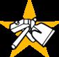 Emblem of Chianski