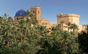 Emhageros Castle.jpg