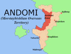 Andomi zoomed.png