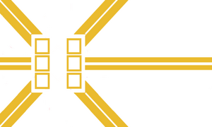 Flag38.png