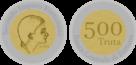 500 Truta 2001.png