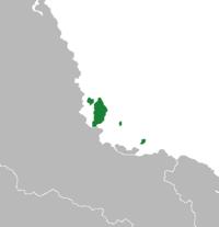 Balidar area.png