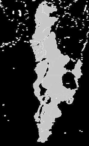 ArcturiaWikimap.png