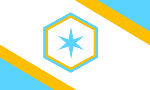 Flag36.png