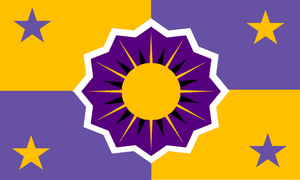 Flag43.png