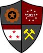 Coat of arms of Durakia