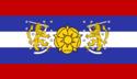 Flag of Great Morstaybishlia