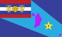 Flag of Balidar