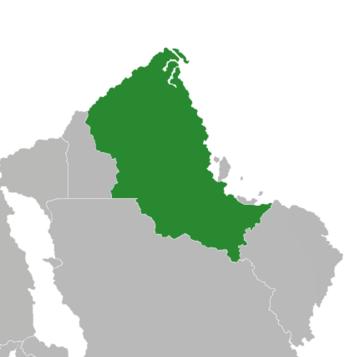 Tangrlandmap.png