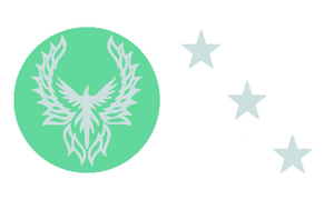 Flag27.png