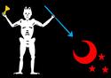 Flag of Termonn