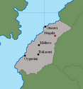 South dveria map.png