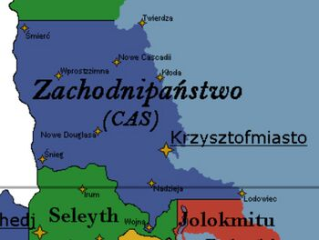 Zachodnipaństwo Map 2.jpg