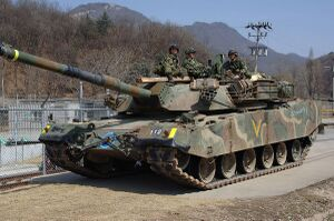Tank Colonarius mk1.jpg