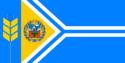 Flag of Tuvaltastan