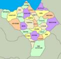 Vekaiyu provinces2.png