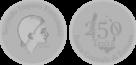 250 Truta.png
