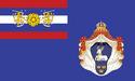 Flag of New Calthia