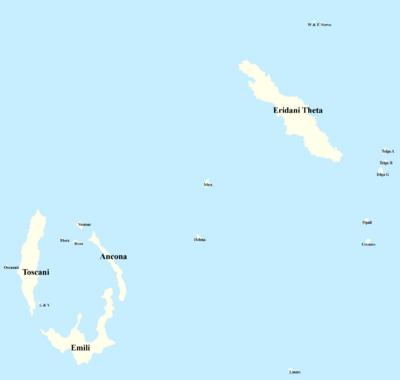 Aspirian Isles Names.png
