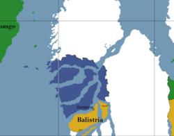 Eastern Alksearia map.png