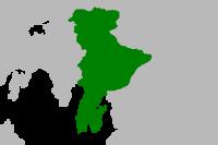 Statisland map.png