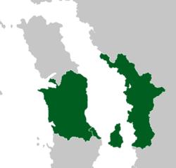 Orderia Wikimap.png