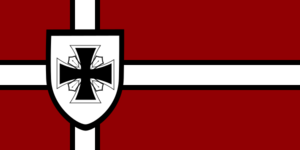 The Holy Flag