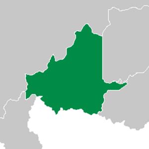 Mizore Map.png