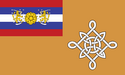 Flag of Salisar