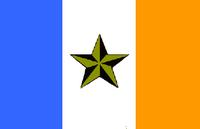 South Dveria Flag.png