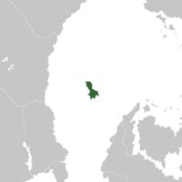 Christie island wiki.png