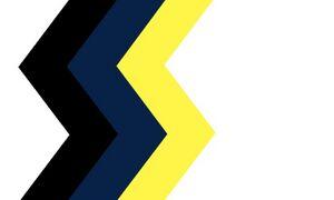 Flag42.jpg