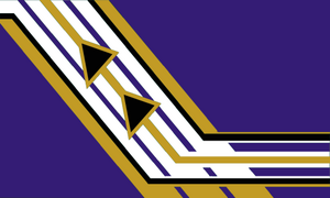 Flag39.png
