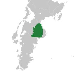Lokania regional.png