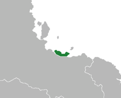 Kystlandmap.png