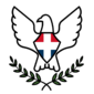 Coat of arms of Pledonia