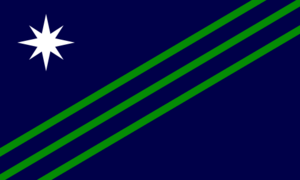 Flag15.png