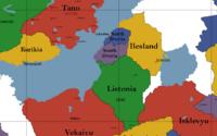 IleslandPoliticalMap.png