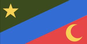Flag Lunaria.png