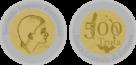 500 Truta.png
