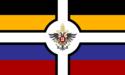 Flag of Vaklori