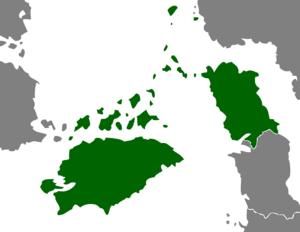 Nagato Top Map.png
