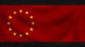 Flag of Veridian Union