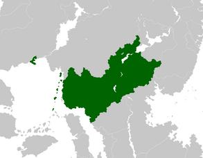 Vessarlian Wiki Map Small 2.png
