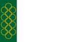 Flag of Sorentavia