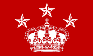 Flag18.png
