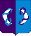 Emblem of Duominzu.png